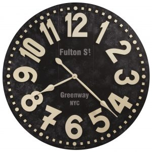 625-557 Fulton Street