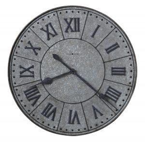 625-624 Manzine