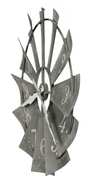 625-671 Windmill