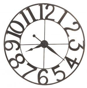 625-674 Felipe