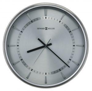 625-690 Chronos Watch Dial III