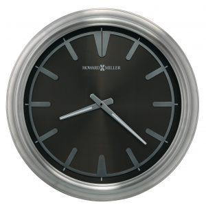 625-691 Chronos Watch Dial IV