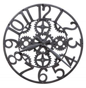 625-698 Iron Works