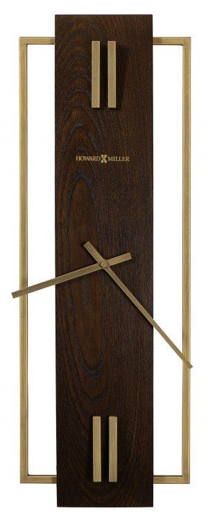 625-741 Harwood II