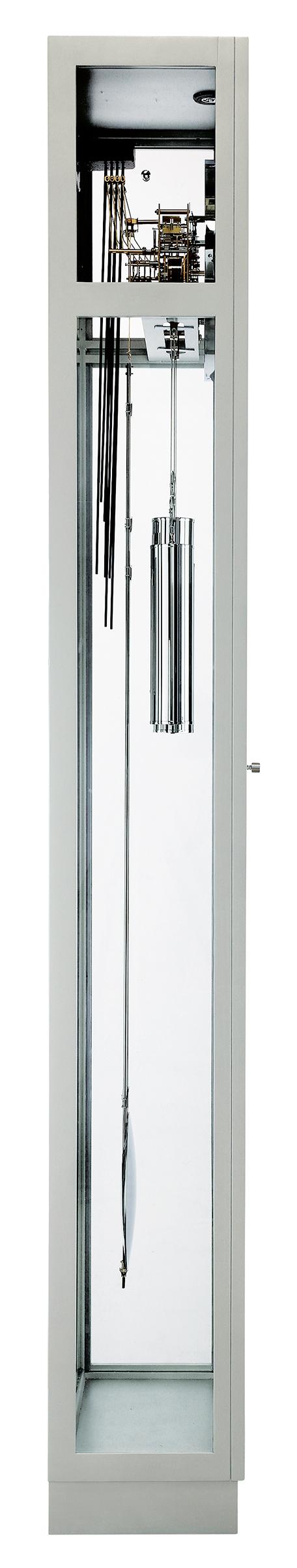 611-291 Brenner II