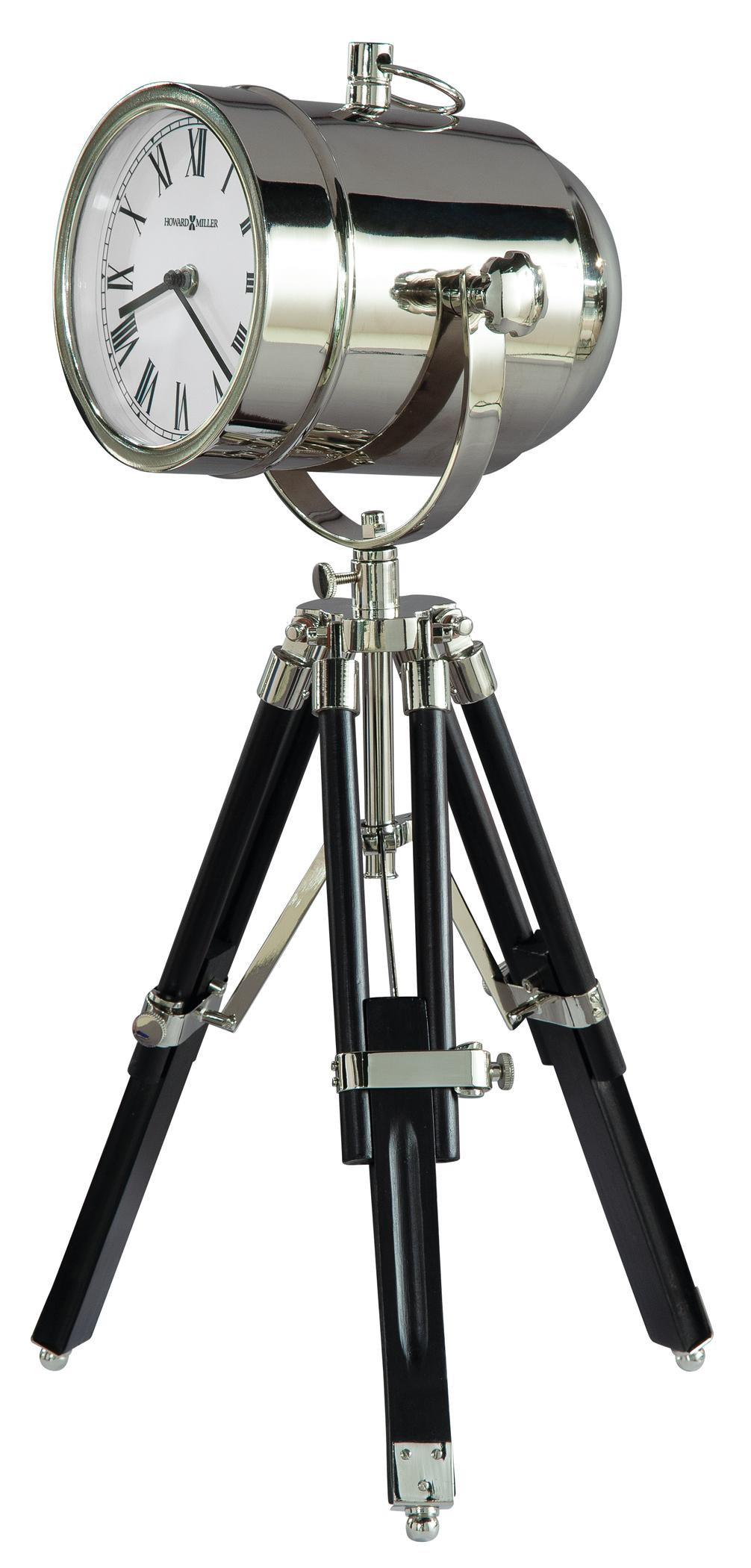 635-211 Time Surveyor II