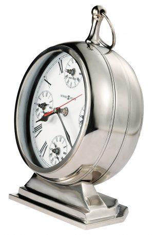 635-212 Global Time
